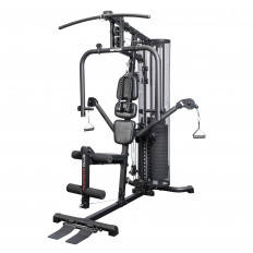 KETTLER Atlas MULTIGYM PLUS