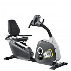 KETTLER Rower poziomy AXOS CYCLE R