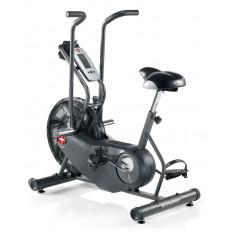 Schwinn® Rower powietrzny AIRDYNE AD6i