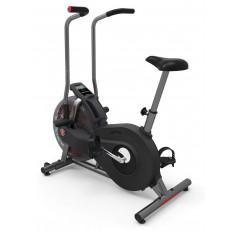 Schwinn® Rower powietrzny AIRDYNE AD2i