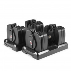 Zestaw hantli Bowflex 560 SELECT TECH