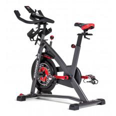 Schwinn® Rower spinningowy IC8