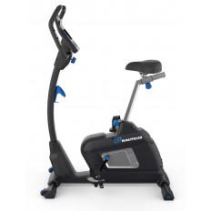 NAUTILUS Rower programowany U627