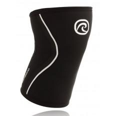 Stabilizator Kolana Rx 105206-03 Rehband 3 mm (czarny)