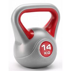 Hantla Kettlebell 14 kg - YORK