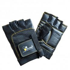 Olimp - Rękawice treningowe - ONE +