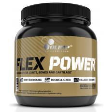 Olimp - FLEX POWER - 360 g