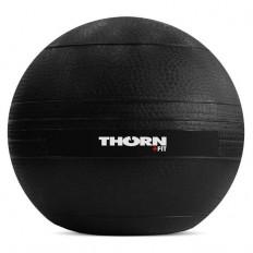 Piłka SLAM BALL 15 kg THORN+FIT