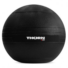 Piłka SLAM BALL 50 kg THORN+FIT