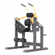 Maszyna NS 13 mięśnie brzucha MASTER SPORT