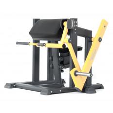 Maszyna NS 21 dwugłowy ramion MASTER SPORT