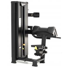 Maszyna BMM 03 dwugłowy ramion MASTER SPORT