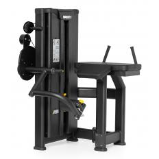Maszyna BMM 20 mięśnie pośladków MASTER SPORT
