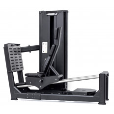 Maszyna BMM 15 suwnica pozioma MASTER SPORT