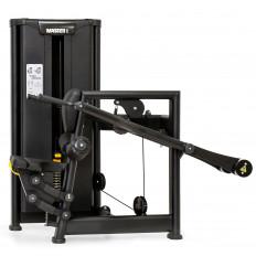 Maszyna BMM 04 trójgłowy ramion MASTER SPORT