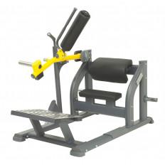 Maszyna NS 09A mięśnie pośladków MASTER SPORT