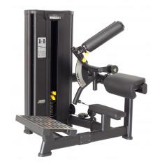 Maszyna BMM 20A mięśnie pośladków MASTER SPORT