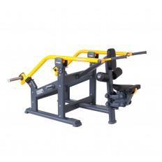 Maszyna NS 05 trójgłowy ramion MASTER SPORT