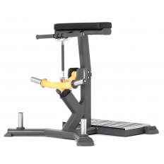 Maszyna NS 18 na mięśnie nadgarstków MASTER SPORT
