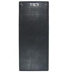 Mata STUDIO PRO 145cm - TSR (czarna)