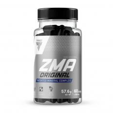 Trec - ZMA ORIGINAL - 60 kaps.