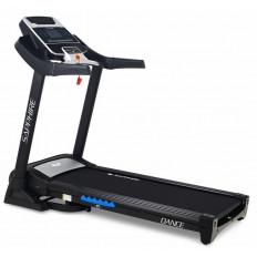 Bieżnia elektryczna DANCE SG-2200 SAPPHIRE