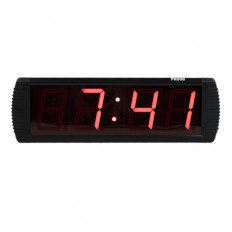 Zegar interwałowy CF TIMER 1.0 PROUD