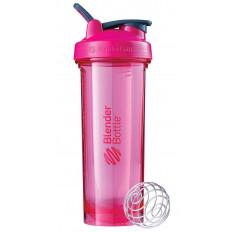 SHAKER PRO32 - 940ml Blender Bottle (pink)