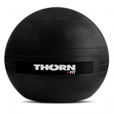 Piłka SLAM BALL 10 kg THORN+FIT