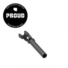 Rotator RIG LANDMINE - PROUD