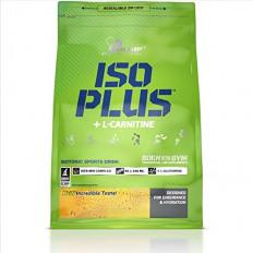 Olimp - ISO PLUS POWDER - 1505 g
