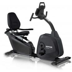 KETTLER Rower poziomy Giro R3