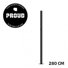 Element 2.8 - PROUD