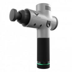 Urządzenie Hypervolt Bluetooth do masażu wibracyjnego HYPERICE