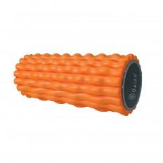 Roller do masażu tkanek głębokich GAIAM 61793