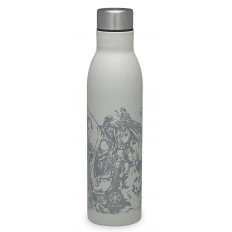 Butelka na napoje 0,5l LAVA GAIAM