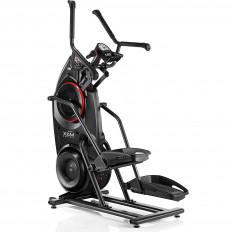 Orbitrek Bowflex Max Trainer M3