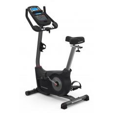 Schwinn® Rower Programowany 570U