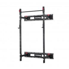 Konstrukcja Fitness Wall Rack FWM01 (składany) THORN+FIT