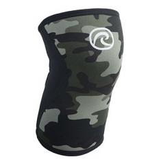 Stabilizator Kolana Rx 7751 Rehband 5 mm (moro)