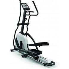 Orbitrek Horizon Fitness ANDES 3
