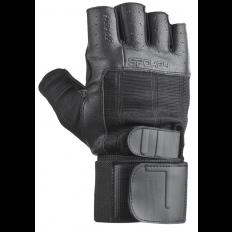 Rękawiczki GUANTO II Spokey