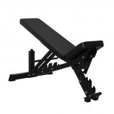 Ławka Regulowana Adjustable Bench THORN+FIT