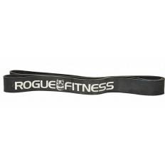 Guma treningowa Monster Band 45kg ROGUE (czarna)