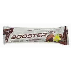 Trec - Baton Booster Bar 100g (wanilia-czekolada)
