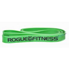 Guma treningowa Monster Band 29kg ROGUE (zielona)