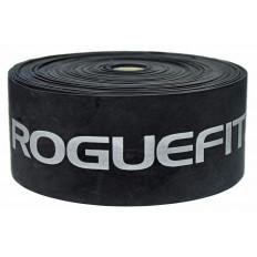 Guma VooDoo Floss Bands ROGUE długa (czarna) - 1 szt.