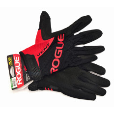 Rękawice Mechanix Vented 2.0 ROGUE