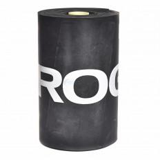 Guma VooDoo Floss Bands ROGUE szeroka (czarna) - 1 szt.