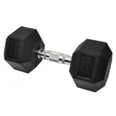Hantla HEX 15 kg XMOR